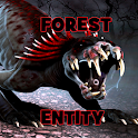 Forest Entity DEMO icon