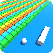 Many Bricks Breaker 3D