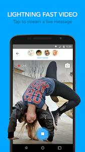 Glide - Video Chat Messenger Glide.v10.358.107 (10358107) (Armeabi-v7a + x86)
