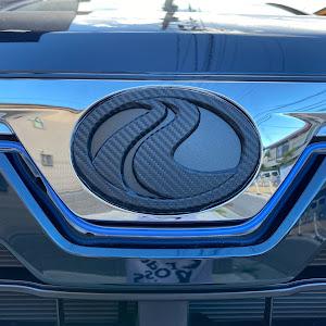 ヴォクシー ZRR80W のカスタム事例画像 すけ Team Blue Styleさんの2020年09月19日18:24の投稿