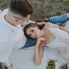 Wedding photographer Kseniya Mischuk (iamksenny). Photo of 21.09.2018