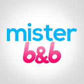 misterb&b old version