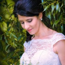 Wedding photographer Michal Schwarz (MichalSchwarz). Photo of 07.03.2018