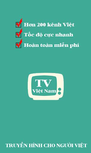 Viet TV - TV Online
