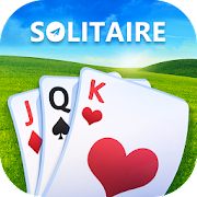 Classic Solitaire Journey