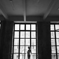 Wedding photographer Sergey Volkov (SergeyVolkov). Photo of 26.03.2018