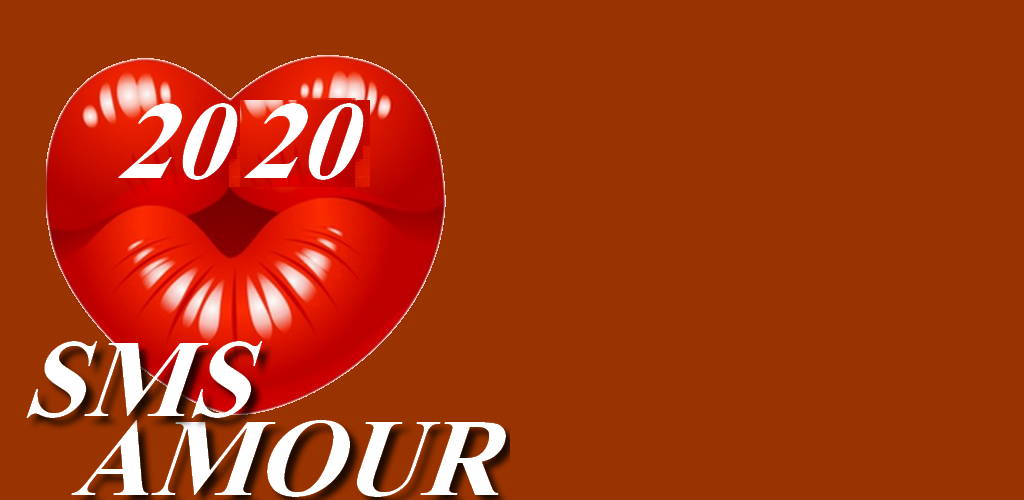 Download Sms Amour 2020 Apk Latest Version 50 For Android