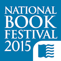 National Book Festival icon