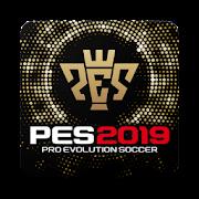 Premium Pes 2019 Guide Top