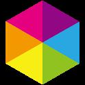 이반시티(IVANCITY) icon
