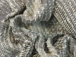 Photo: Ткань: Шанель шир. 140 см. цена 8000р.