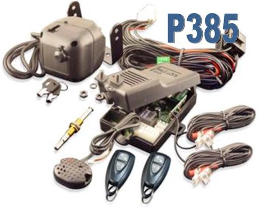 paralyser-p385