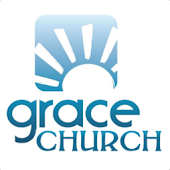 Grace UMC Newport News