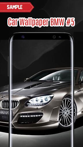 Car Wallpapers for BMW screenshots 6