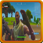 Guide For Fortnite Battle Royal Icon