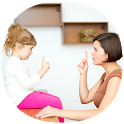 How to Discipline Children Guide icon