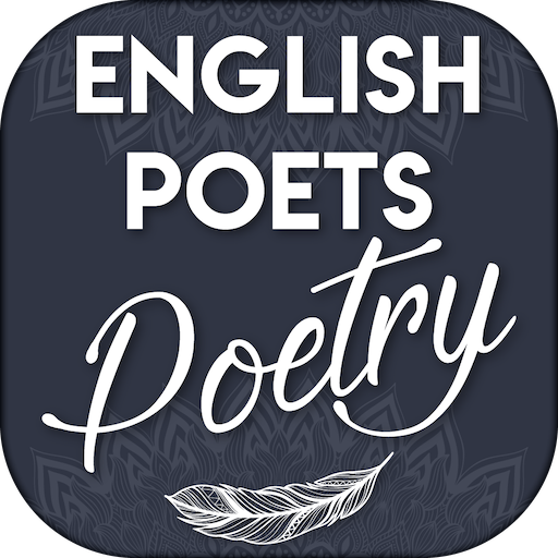 English Poets Poetry Apps Bei Google Play