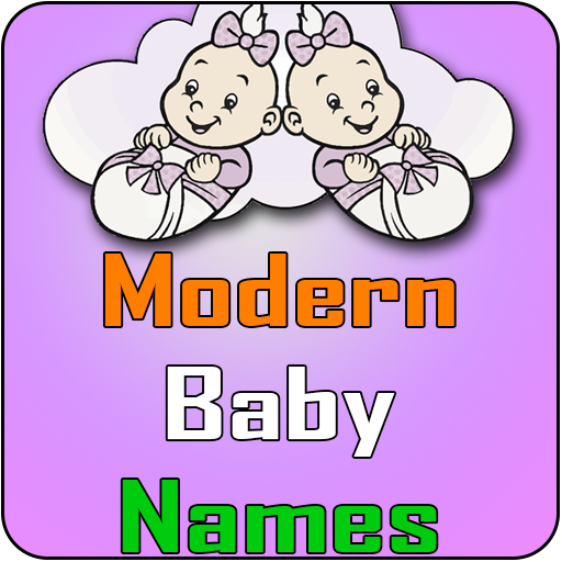 Modern Indian Baby Girl Boy Names Apps On Google Play