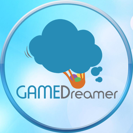 Game Dreamer KR avatar image