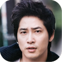 Kang Ji Hwan Live Wallpaper icon