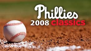 Phillies 2008 Classics thumbnail