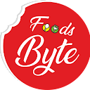 Foods Byte, Subhash Nagar, New Delhi logo