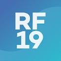 Relativity Events icon