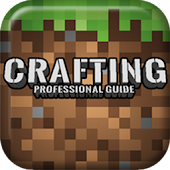 Crafting! - A Minecraft Guide