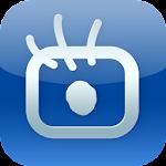 GOOD TV 好消息-最優質的屬靈影音寶庫 4.0.3.1