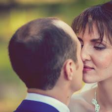 Wedding photographer Mariya Sankova (mariS). Photo of 30.03.2016