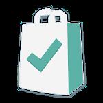 Bring! Shopping List v3.1.2