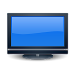 King IPTV (OLD) Icon