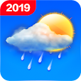 Weather Forecast App file APK for Gaming PC/PS3/PS4 Smart TV