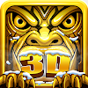 Temple Dash Run APK
