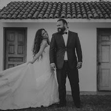 Wedding photographer Ana cecilia Noria (noria). Photo of 12.12.2018
