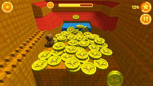 Coin Dose - Prize Machine 3D