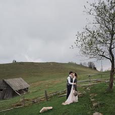 Свадебный фотограф Анна Горбенко (celove). Фотография от 05.04.2019