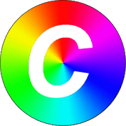 Color Hex RGB HEX CMYK Codes