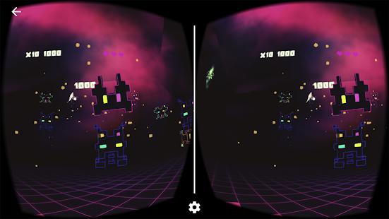 MAX VR- screenshot thumbnail