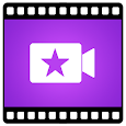 Best Movie Editing Pro -Video Creator - Photo Edit