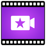 Best Movie Editing Pro -Video Creator - Photo Edit icon