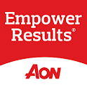 Aon Events icon