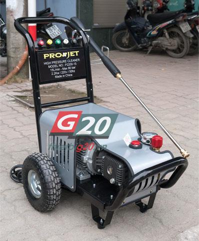 may-rua-xe-Projet P2200.jpg