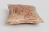 Elspeth Owen Ceramic Pillow