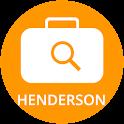 Jobs in Henderson, Nevada icon