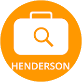 Jobs in Henderson, Nevada