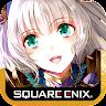 com.square_enix.sangokushi_rumble.googleplay