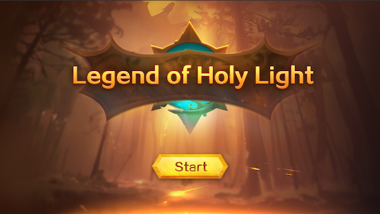 How to hack Legend Of Holy Light-Dark adventure ARGP game! for android free