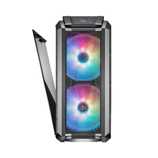 CM-MasterCase-H500P-TG-Mesh-ARGB-5.jpg