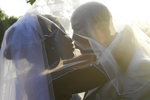 Choosing to elope can save the couple wedding expenses.